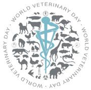 world-vet-day1
