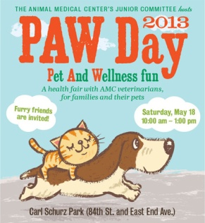 PAW-Day